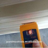Supply furniture and door core material Poplar LVL, LVL Lumber Plywood Price, Pine LVL beam/LVL