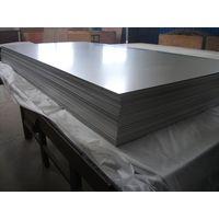 gr7 titanium plate/sheet