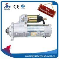 Starte rMotor forc Excavator Daewoo Starter Motor 300516-00020
