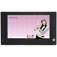 LCD Motion Sensor Advertising Screens thumbnail image