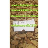 low price eutylone bk-edbp crystal online for sale fast delivery eutylone whatsapp:+8617117682158 thumbnail image