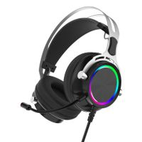 NEW ARRIVAL High-end Wired DJ Stereo Headsets with MIC