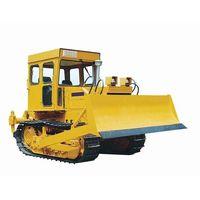 100hp YTO bulldozer GW100