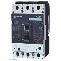 3VL  MCCB Mould Case Circuit Breaker 160A thumbnail image