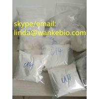 U48800 U-48800 BK-EDBP Fentanyl hcl maf 5f-mdmb2201 2fdck jwh-018