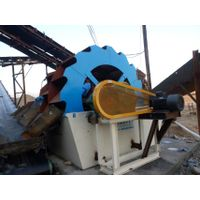 Sand washing machine for sale supplier in China thumbnail image