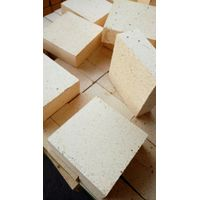 al 60 high alumina fire brick/refractory brick for sale China manufacturer