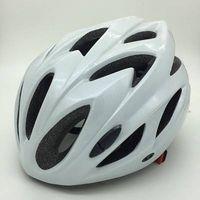 Adult bicycle helmet thumbnail image