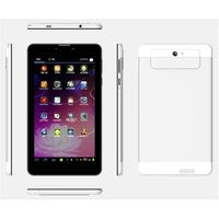 7inch 3G calling  tablet pc