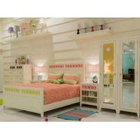 kid's bedroom set