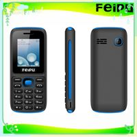 "1.77"" GSM senior mobile phone, CE/FM/MP3 player/torch/Bluetooth P1"