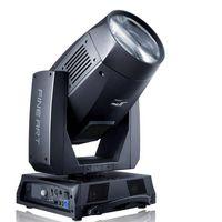 High Quality 1500W Osram Stage Light Sharpy Beam Moving Head Light thumbnail image