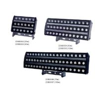 LED landscape lighting waterproof