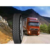 1100R22.5,truck tyres in dubai thumbnail image