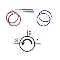 Optical Circulator(3-Port) thumbnail image