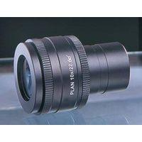 Stereo microscope plan achromatic eyepiece