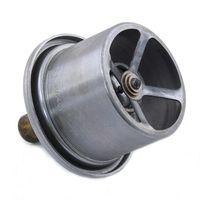 Genuine NTA855 Diesel Engine Thermostal 3076489