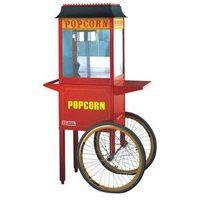 Pop corn machine POS-06