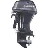 Yamaha F20LEA Outboard Motor
