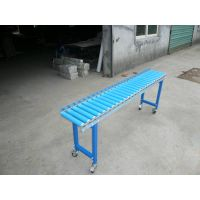 Light Duty Roller Conveyor