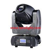 40W LED Spot Moving Head TSM-014 thumbnail image