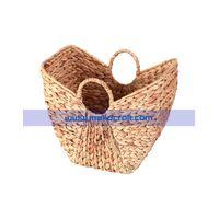 Vuta basket thumbnail image