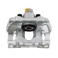 Brake Caliper for SAAB 9-5 ,OEM 5391832