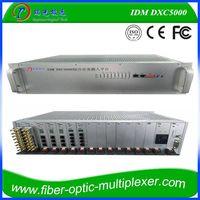 IDM DXC5000