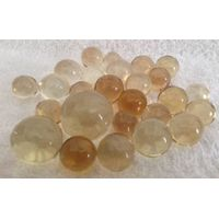 AMBER COPAL BEADS AAA QUALITY