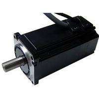 60BLDC Brushless Motor