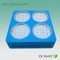 Hot sale promotional led grow light indoor greenhouse lighting