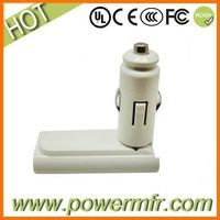 foldable car charger
