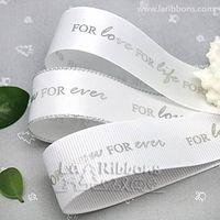 Personalized Ribbon thumbnail image