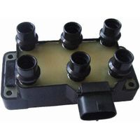 DIGUO ignition coil thumbnail image