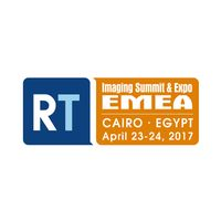 RT Imaging Summit & Expo-EMEA 2017