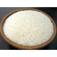 What is the DT8 fragrant rice? thumbnail image
