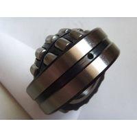 SKF bearing thumbnail image