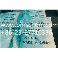 Barium chloride (dihydrate)