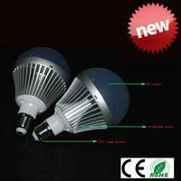 Energy saving wholesale 15 watt led bulb with 50000hours lifespan,2 years warranty