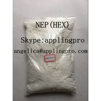 Nep(similar to the HEX) ,sample package ,with reship