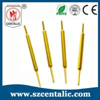 SCPA048 2015 Hot Selling Semiconductor Pogo Pin