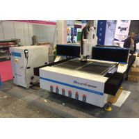 becarve doublescrew cnc router machine