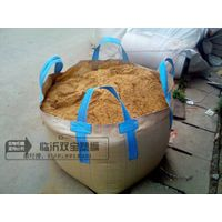 Container bag/ton bag/fibc bag/bulk bag/jumbo bag/big bag
