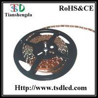 3528SMD LED Strip Light (Nonwatertight)
