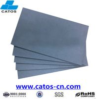 Alternative ESD Durostone material/glass epoxy sheet for wave solder pallet