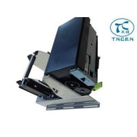 80mm Thermal Kiosk Printer TCM532-B
