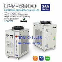 Water Cooled Industrial Chiller CW-5300