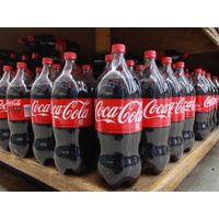 All Products of Coca Cola , 350ml Cans and Bottles PET ,1L ,1.5L ,2L, 355ml Cans , 500ml thumbnail image