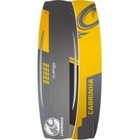 Cabrinha Custom 2015 Kite Board