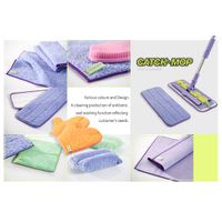 CatchMop product